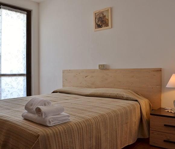 Camere - Primula Hotel